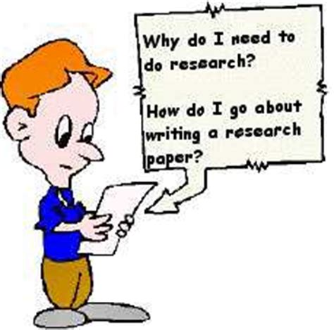 College research paper examples apa