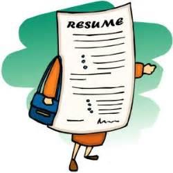 High School Student Resume Objective Examples Monstercom