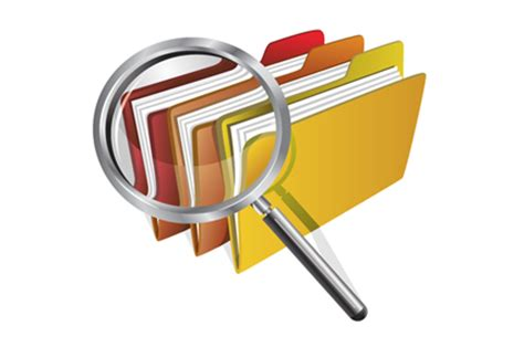 College Research Paper Custom Written College Research