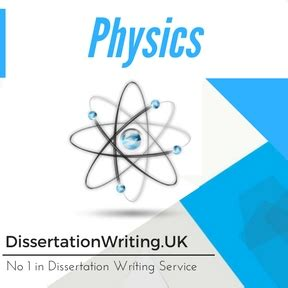 List Of Good Topics For A Research Paper In Physics